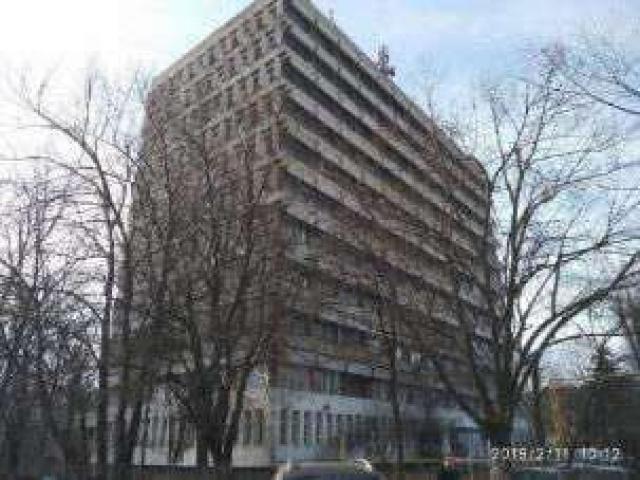 Spatiu de birouri/productie 19 camere - 478.700 EUR - 1/6