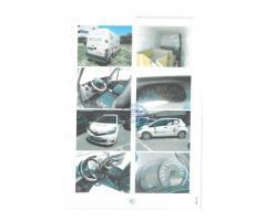 autoturisme, mobilier, echipamente si instalatii
