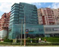 LICITAȚIE  pentru valorificarea unor active mobile si imobile din patrimoniul VEGA 93