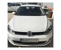Bunuri mobile - autovehicule (Skoda, Hyundai, Renault, BMW, Dacia, Volkswagen, Opel) si echipamente