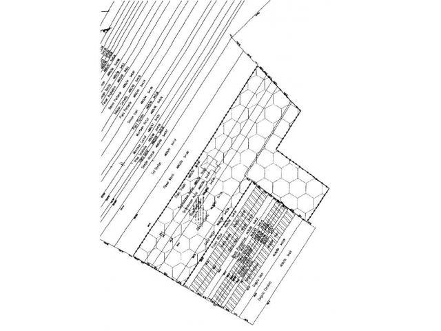 Loturi teren diverse suprafete - Santimbru, jud. Alba - 2/5