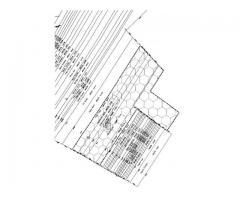 Loturi teren diverse suprafete - Santimbru, jud. Alba