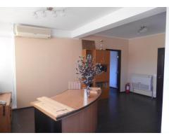Apartament în suprafaţă totală de 203,04 mp situat în Suceava