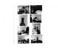 Proprietati industriale - Ioana Carton Impex - Reghin