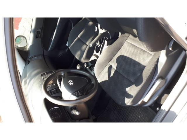 Lichidator judiciar vand autoturism M1 Hyundai - alb - 2/2