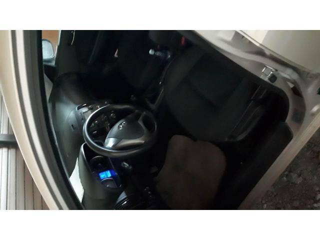 Lichidator judiciar vand autoturism M1 Hyundai - gri - 2/5