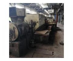 Pachet bunuri mobile - motoare, strunguri, rastele, cilindri laminare, produse laminate