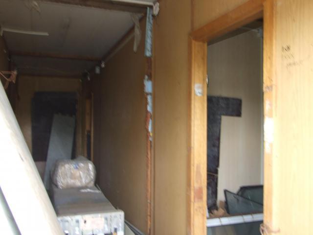 Container dormitor tip colonie format din 5 elemente – 5 buc - 4/9