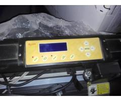 Cutter plotter  MH721 ROLAND DG