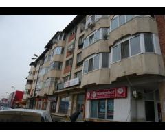 De vanzare Giurgiu, Bulevardul CFR