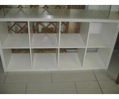 Vanzare obiecte de mobilier si birotica