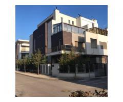 Vila (06) Greenlake, str. Petre Aurelian nr. 64, Sector 1 Bucuresti