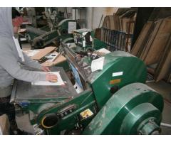 Echipamente productie ambalaje carton