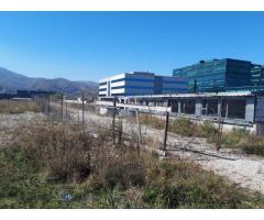 Lichidator judiciar vand proprietate imobiliară - Brasov