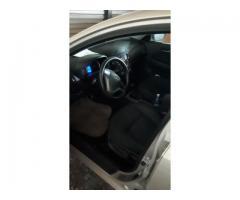 Lichidator judiciar vand autoturism M1 Hyundai - gri