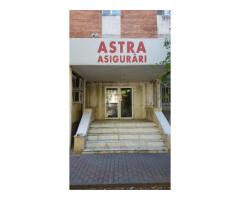 Imobil situate in Slatina, Str. Garofitei nr. 3, bl. D7, sc. B,  judetul Olt