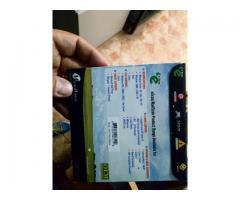 Licenta Antivirus E-Scan 110 bucati