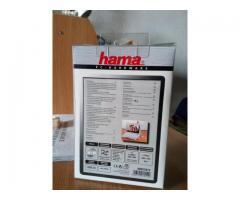 Camera Web Hama 1,3 MPX 429 bucati