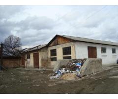 Clădiri fără teren Toplita