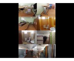 "Anunt vanzare activ imobiliar ""Showroom Prosper"" Deva"