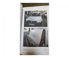 Autoutilitara Dacia Logan Van + centrala termina Ariston + stoc materiale pentru instalatii noi