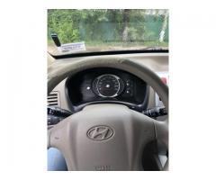 Autovehiculul Hyundai Tucson B-02-BSW