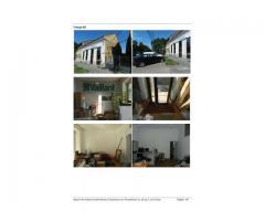 Imobil 4 camere Timisoara, str. Porumbescu