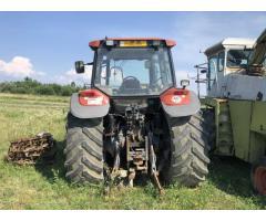 Lichidator judiciar vand Tractor New Holland TM165