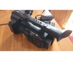 echipamente foto video