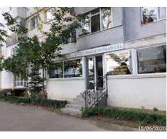 Spatiu comercial - Apartament 2 camere in Braila