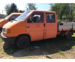 Bunuri mobile SC Sotrasil SRL