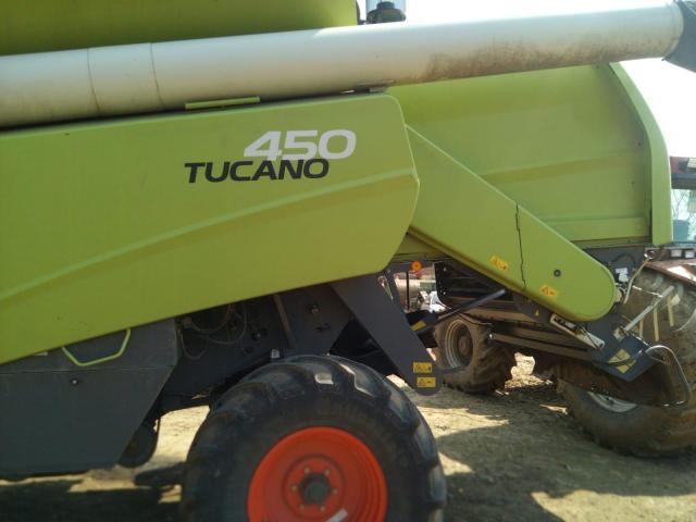 COMBINA CLASS TUCANO+ACCESORII - 2/7