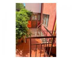 Apartament 2 camere Popesti Leordeni