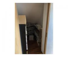 Apartament cu  3 camere - Zalau, str. Closca