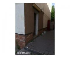 Licitație vânzare apartament 3 camere în Mihăilești, jud. Giurgiu