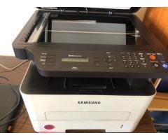 Licitatie imprimanta multifunctionala Samsung XPRESS SL-M2675FN