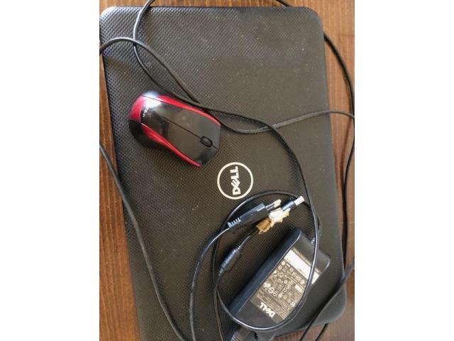 Licitatie laptop DELL Inspiron 3737 - 2/2