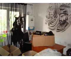 Licitație vânzare apartamente 3 camere în Mihăilești, jud. Giurgiu
