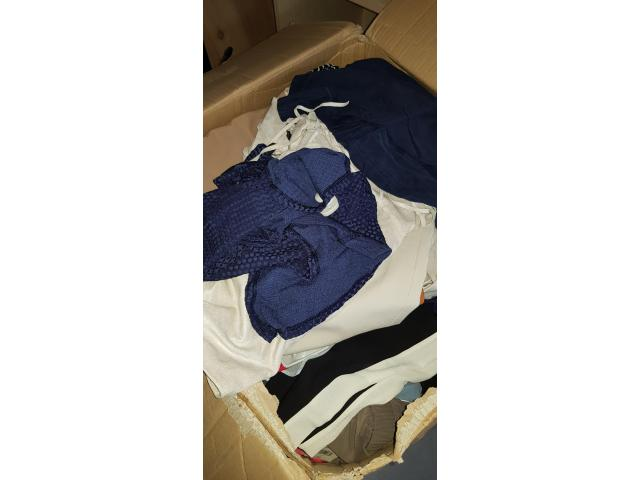 Stoc haine dama si accesorii BCBG noi cu eticheta 555 de repere, 604 buc - 2/10