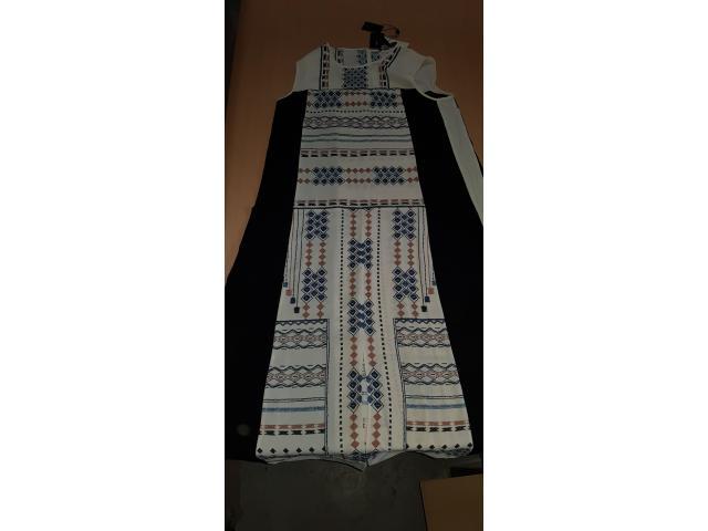 Stoc haine dama si accesorii BCBG noi cu eticheta 555 de repere, 604 buc - 4/10