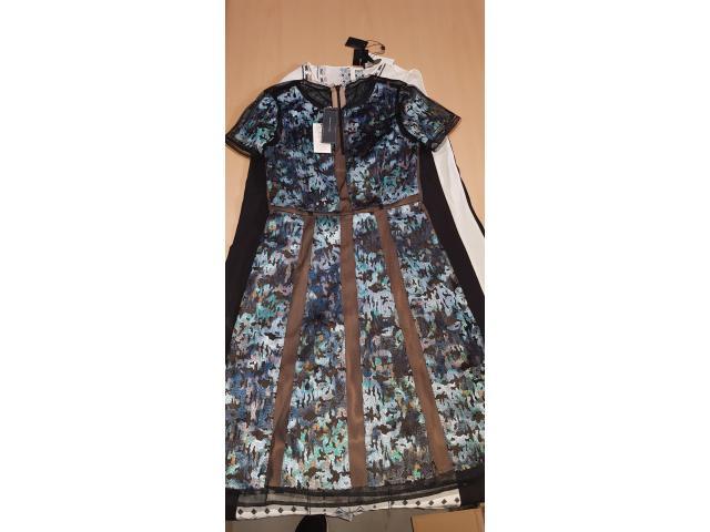 Stoc haine dama si accesorii BCBG noi cu eticheta 555 de repere, 604 buc - 5/10