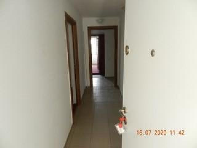 Licitație vânzare apartamente 3 camere în Mihăilești, jud. Giurgiu - 7/10
