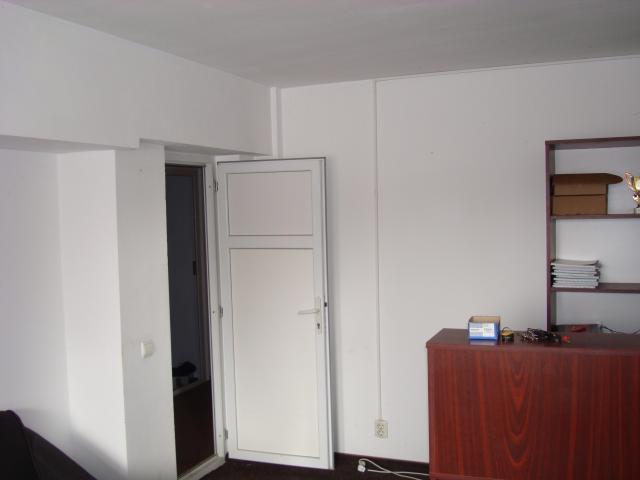 Licitație vânzare apartamente 3 camere în Mihăilești, jud. Giurgiu - 8/10