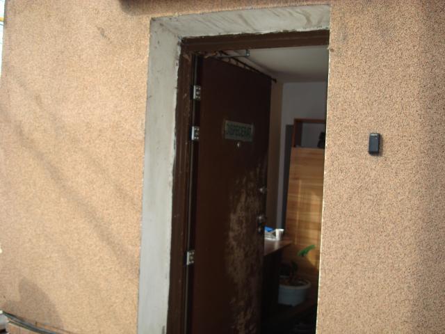 Licitație vânzare apartamente 3 camere în Mihăilești, jud. Giurgiu - 9/10