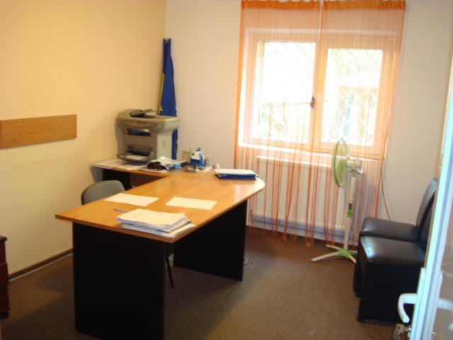 Licitație vânzare apartamente 3 camere în Mihăilești, jud. Giurgiu - 10/10
