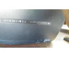 Laptop  HP 17