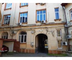 Cladire birouri, zona Bd. Mihail Kogalniceanu, Teren invratilan zona Preciziei, Pachet echipamente
